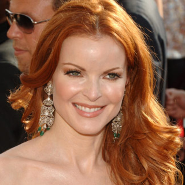 marcia+cross+hair+color+marcia-cross-natural-hg-de