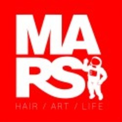 Re sized mars logo square ava