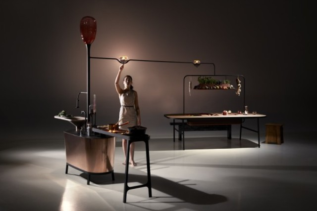 microbial-home-future-kitchen-1-600x400