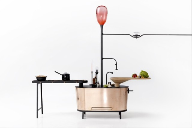 microbial-home-future-kitchen-3-600x400