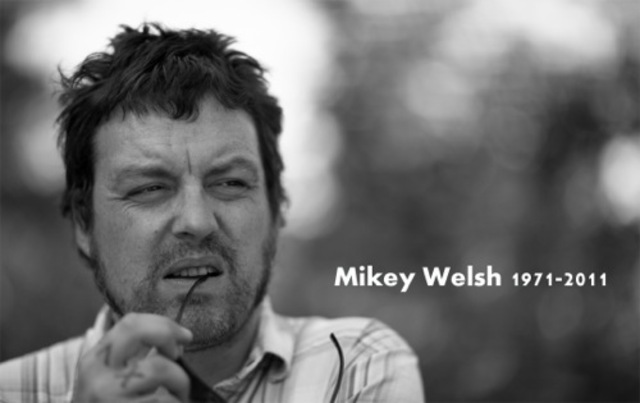 mikey-welsh-rip