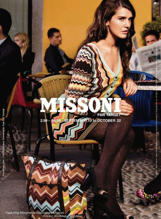 missoni-for-target-margherita-maccapani-missoni