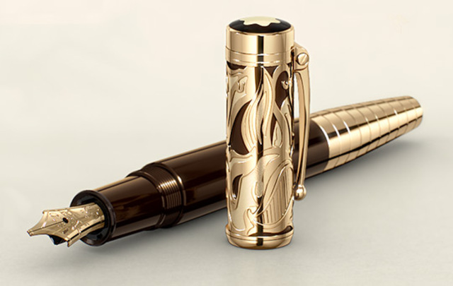 mont-blanc-carlo-collodi-writers-edition-pen-4