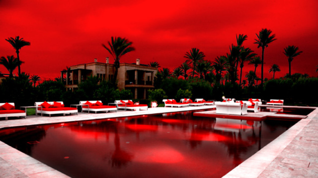 murano-luxury-resort-hotel-riad-marrakesh-pool