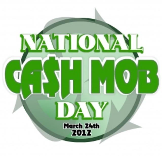 national-cash-mob-day