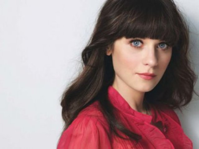 new-girl-will-ask-you-to-pretend-zooey-deschanel-just-cant-find-a-man