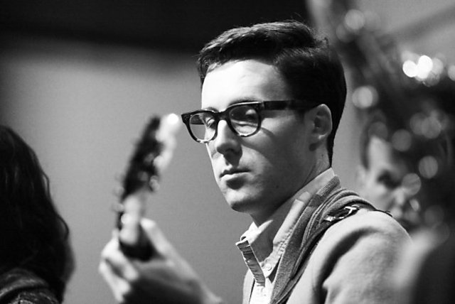 nickwaterhouse2