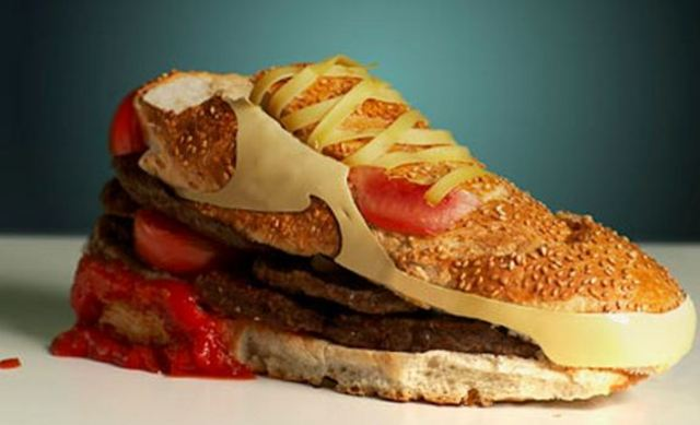 nike-air-max-90-hamburger