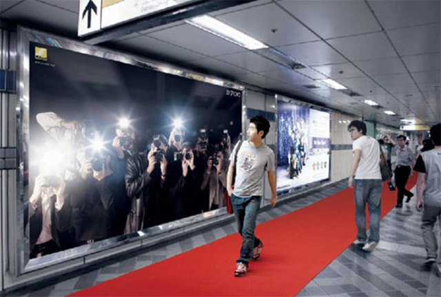 nikon-d700-billboard-creative-unique-advertisements