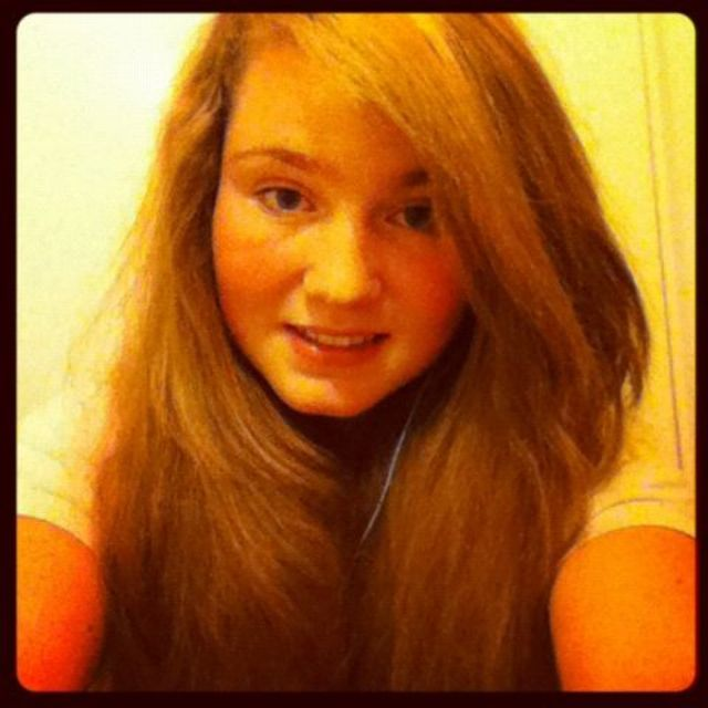 no make up:L