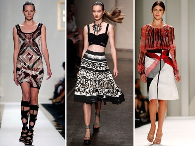 ny_fashion_week_prints_600x450