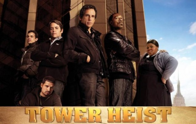 o-tower-heist-trailer-and-poster-4e6b41665e54c
