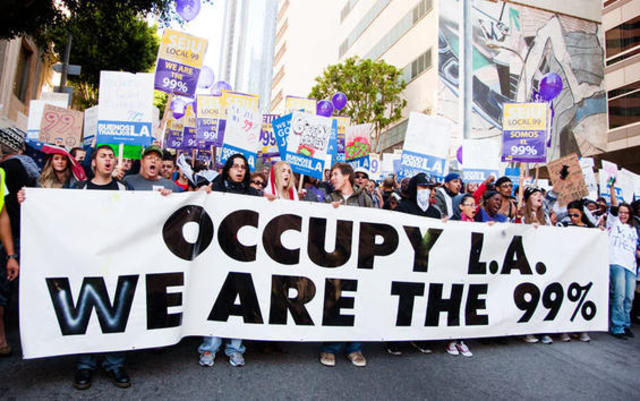 occupy-la-day-of-actions-in-downtown-los-angeles.7447215