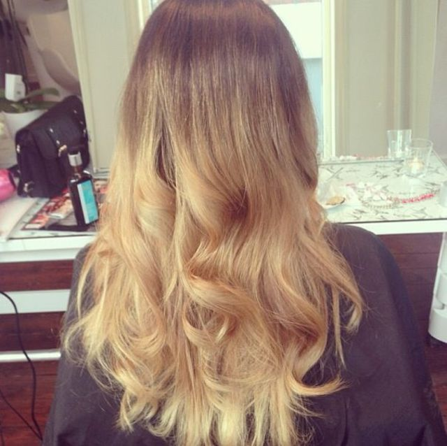 ombre_inspiration