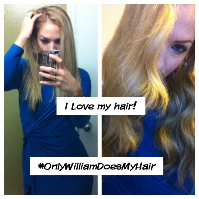 onlywilliamdoesmyhair