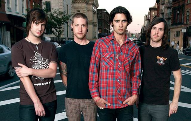 pre-all-american-rejects