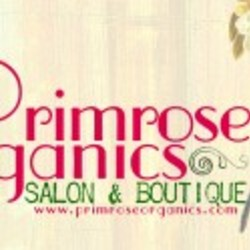 prim rose salon