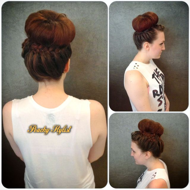 prom hair ss13