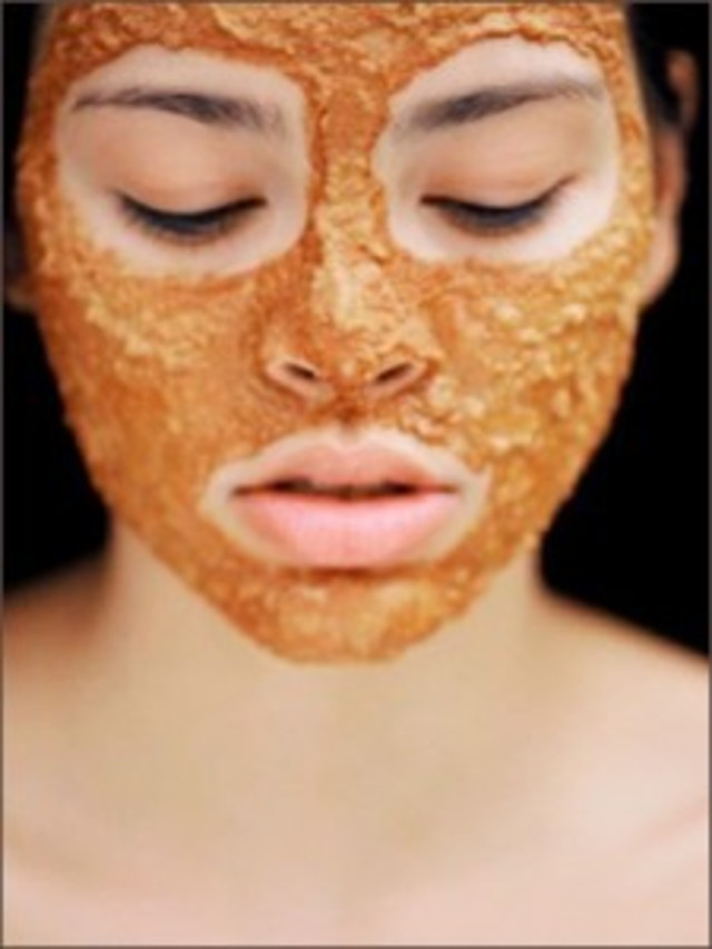 pumpkin-facial-225x300