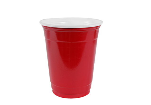 red-solo-cup-2011-11-04