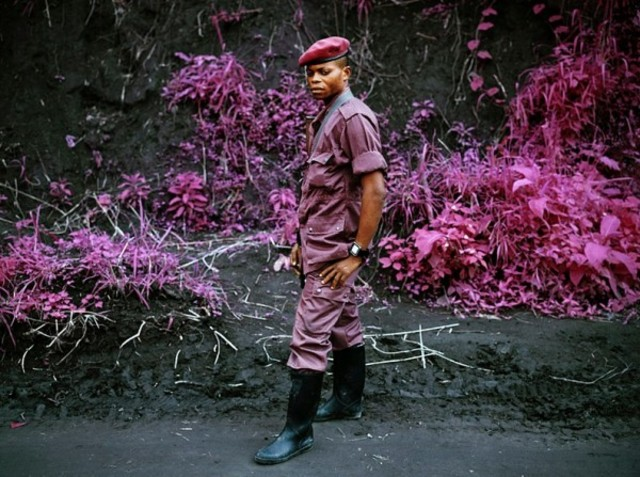 richard-mosse-infra-series-8-600x447