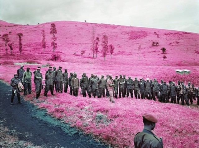 richard-mosse-infra-series-9-600x447