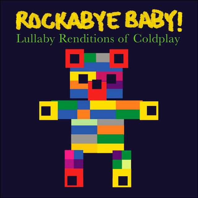 rockabye-baby-coldplay__97169