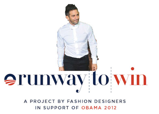 runway-to-win-art