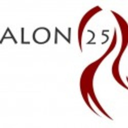 Re sized salon%2025 ava