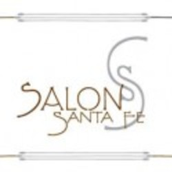 Re sized salon%20santa%20fe ava