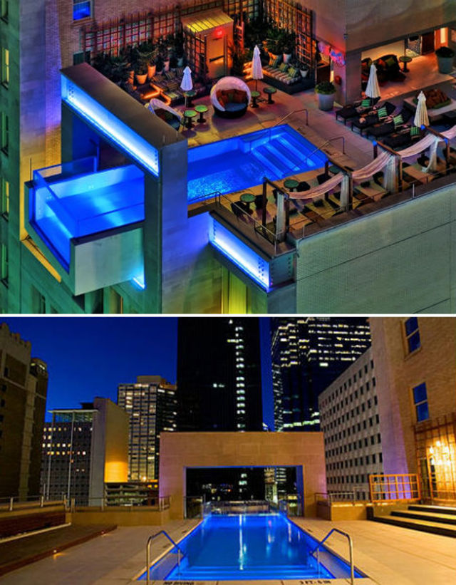 scenic-swimming-pools-hotel-joule-texas