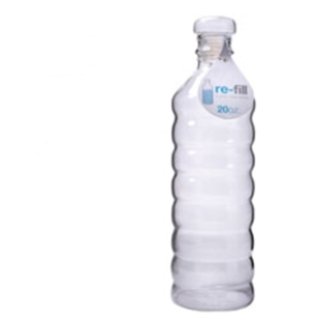 secret-santa-glass-water-bottle-250-v2