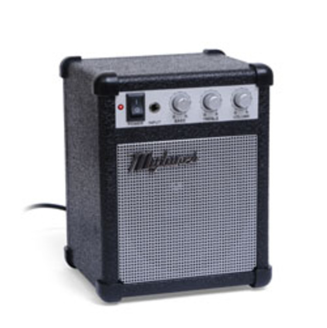 secret-santa-mp3-retro-speaker-250