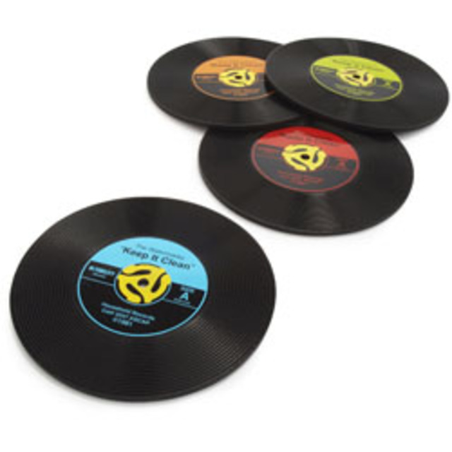 secret-santa-record-coasters-250