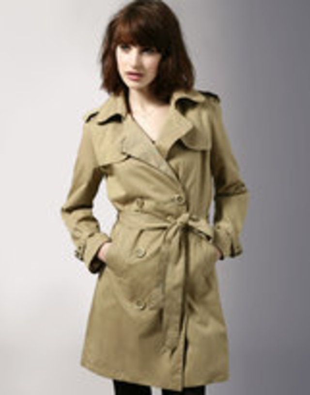sessun-asos-coats-belted-trench-coat