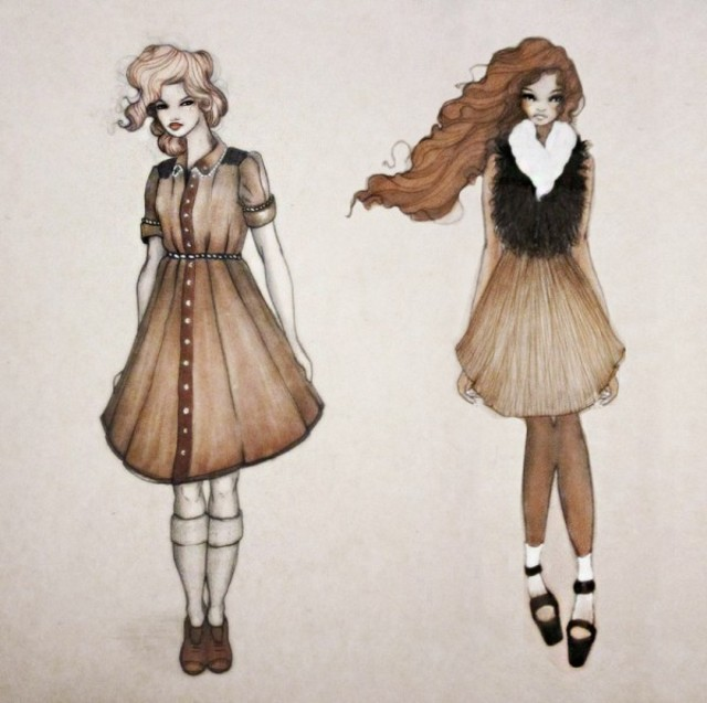 shelsey-birch-fashion-illustrations-600x597