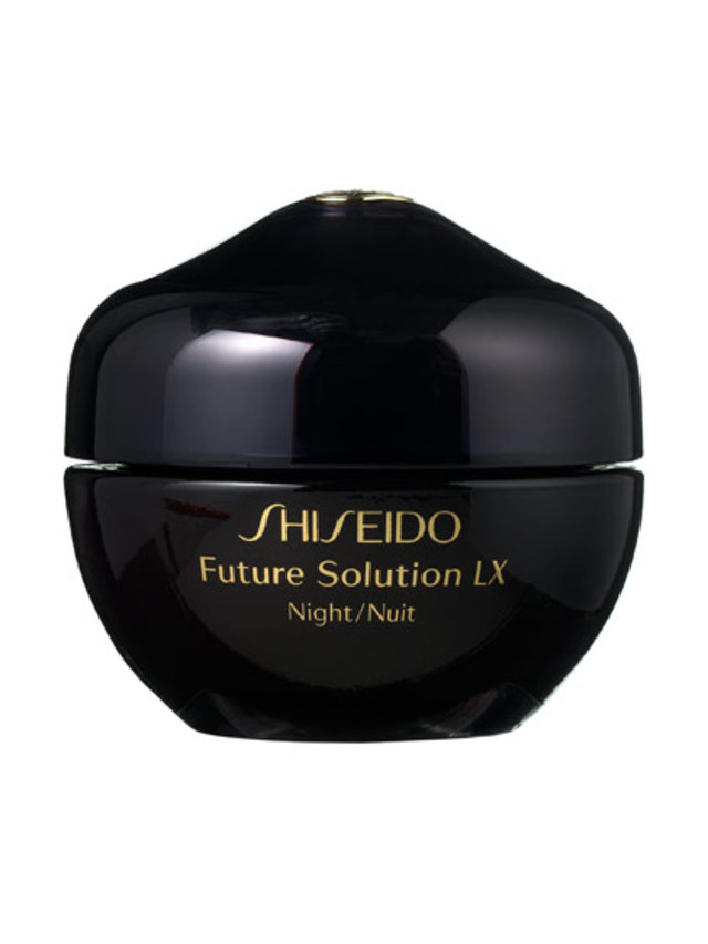 shiseido-future-solution-lx-night-cream