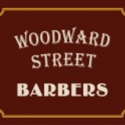 woodward.st.barbers
