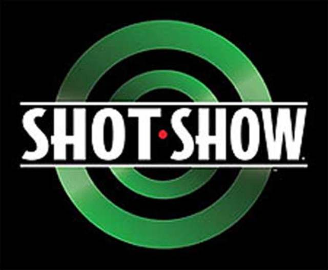 shot-show-large-logo