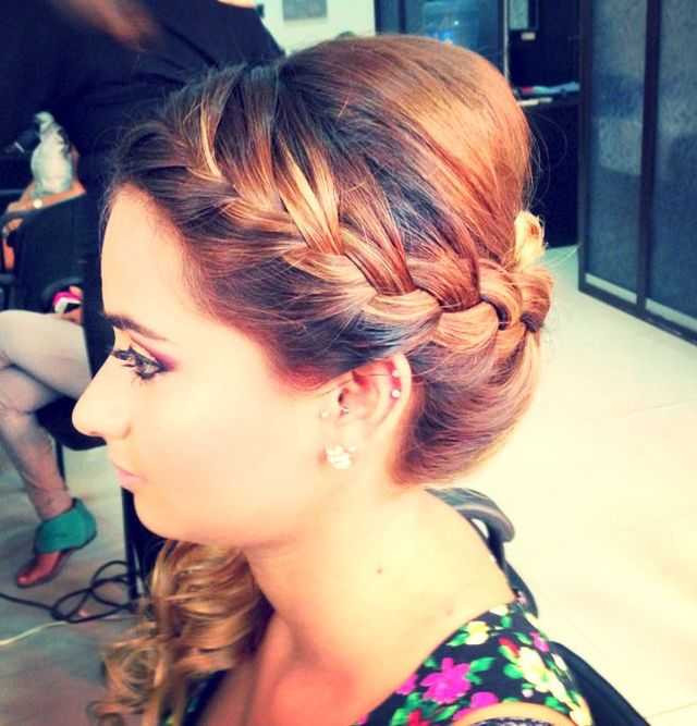 side braid (3)