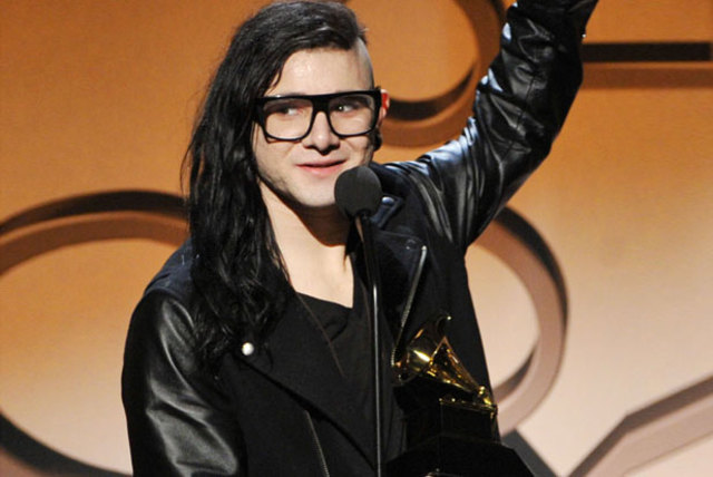 skrillex-grammy-win