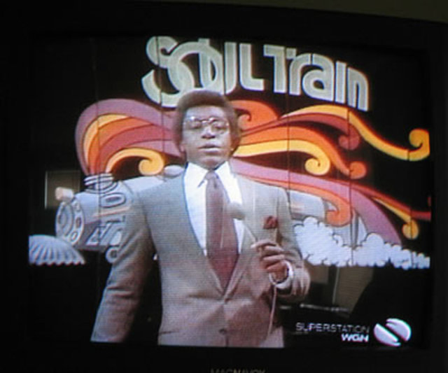 soul-train-don-cornelius1