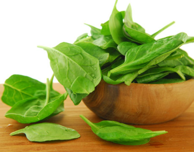 spinach-super-food-lg