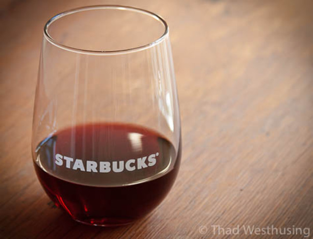 starbucks-wine-glass