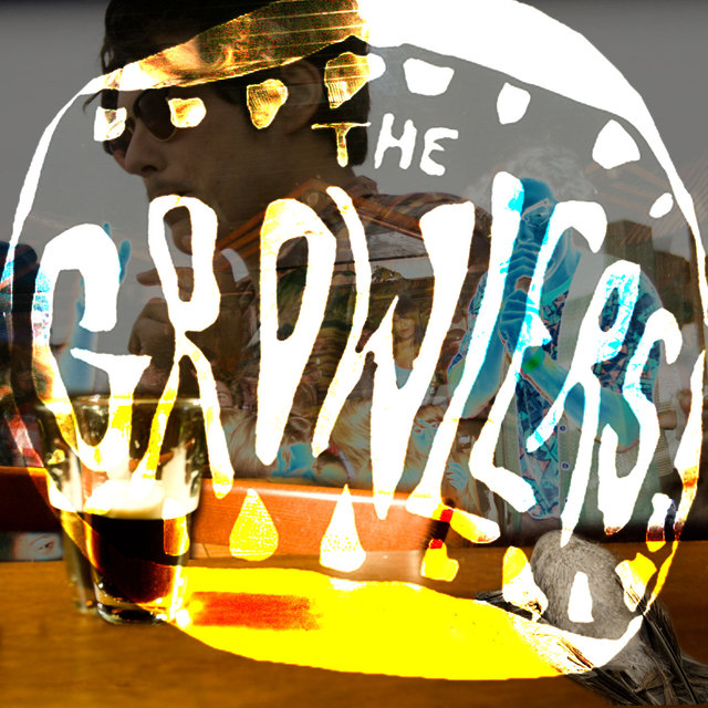 the-growlers_0072 (1)