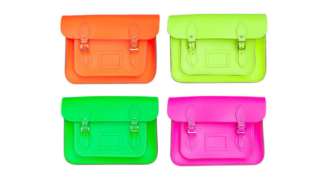 the_cambridge_satchel_company