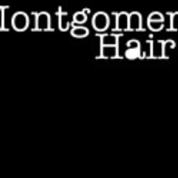 Montgomery Hair