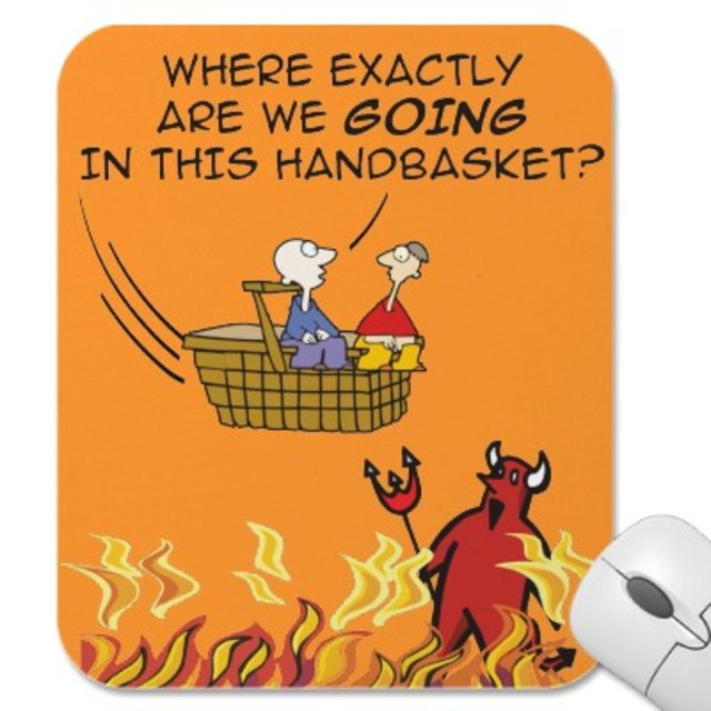 to_hell_in_a_handbasket_mousepad-p144376458873523008trak_400
