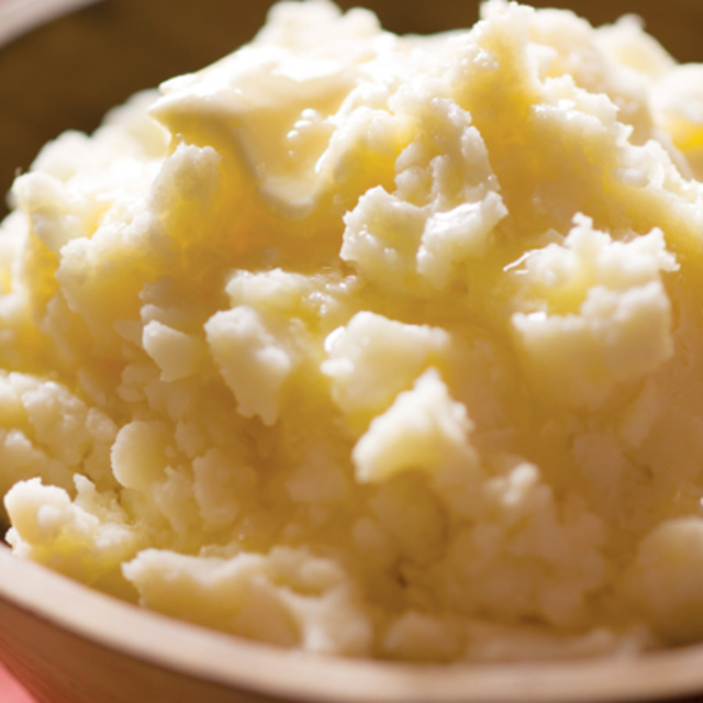 toms-perfect-mashed-potatoes-clv1105-xl