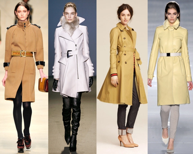 trench-coats-trend-2011